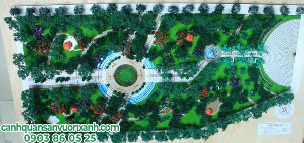 huong-dan-lua-chon-cay-canh-trong-thiet-ke-san-vuon-cong-vien-11