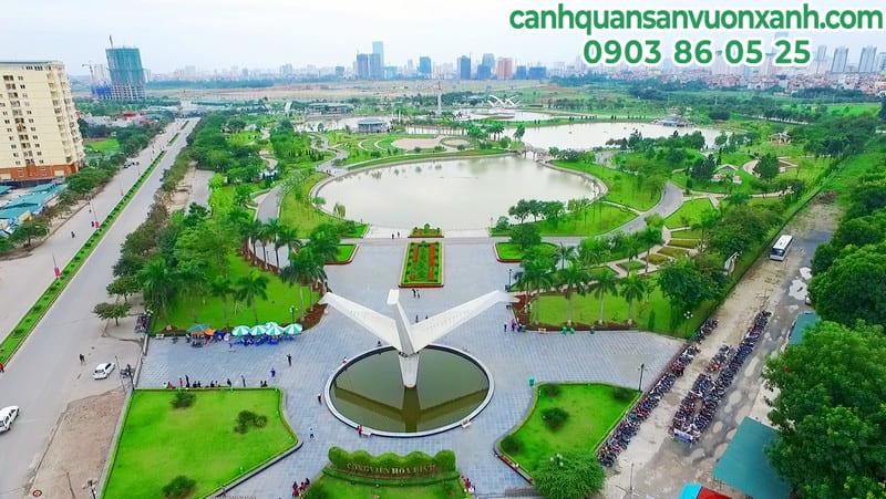 huong-dan-lua-chon-cay-canh-trong-thiet-ke-san-vuon-cong-vien-7