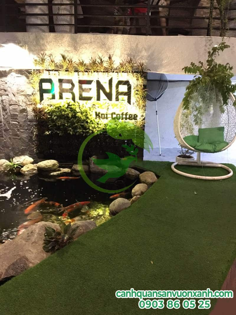arena-coffee