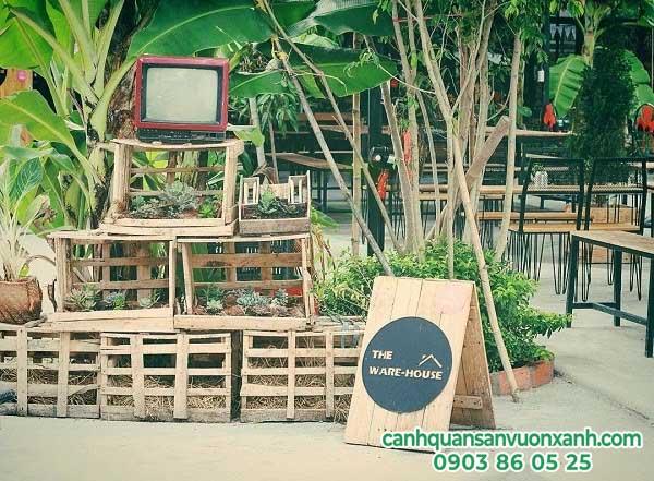 phong-cach-quan-cafe-vintage