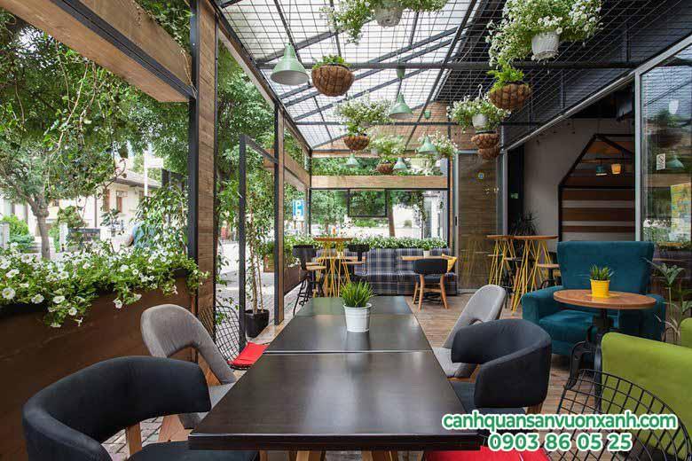 thiet-ke-san-vuon-cafe