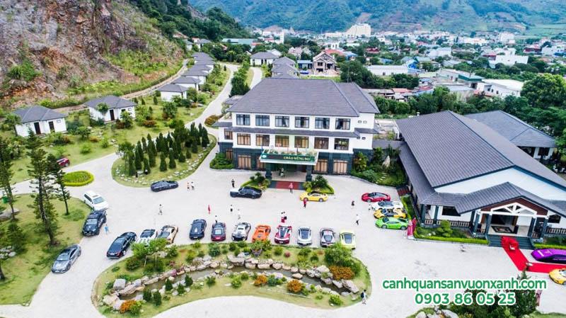 canh-quan-resort-dep-mat