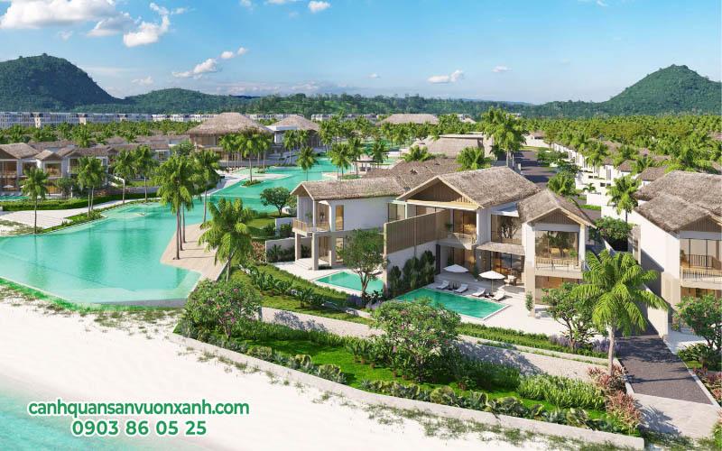 canh-quan-resort