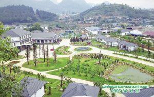 mau-thiet-ke-canh-quan-resort