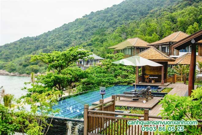 san-vuon-resort-hop-phong-thuy