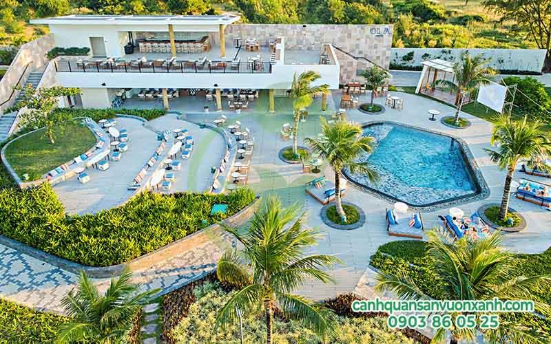san-vuon-resort-hop-voi-canh-quan-thien-nhien