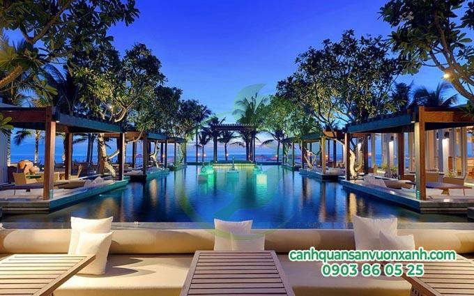 san-vuon-resort-kien-truc-hai-hoa