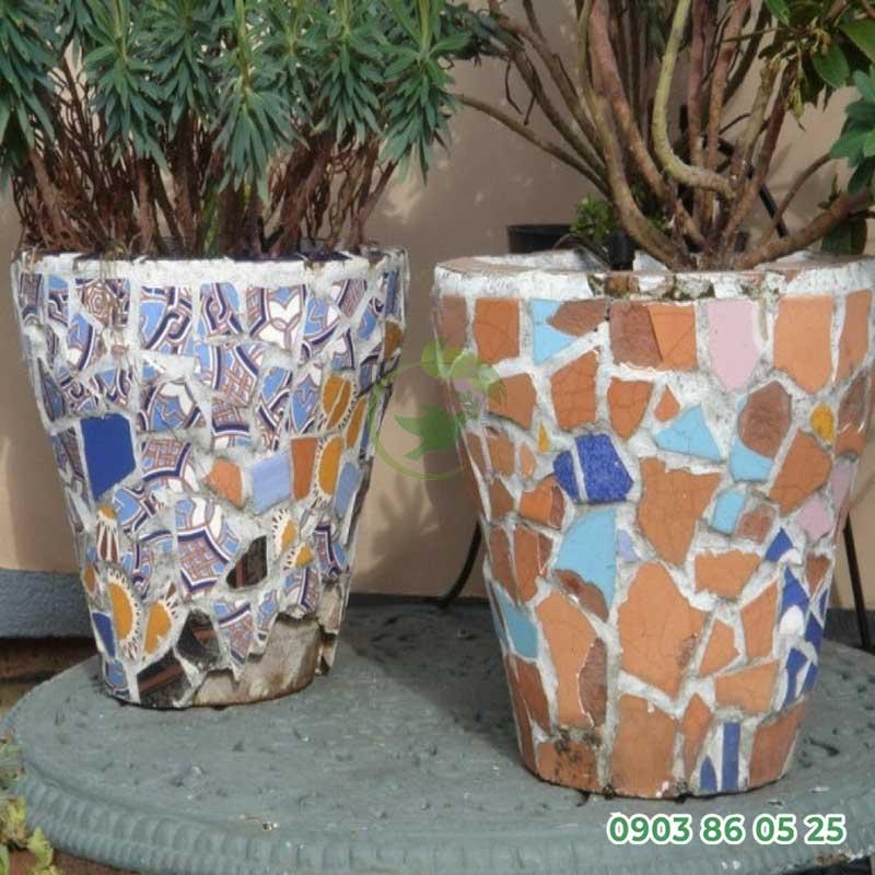 chau-hoa-mosaic