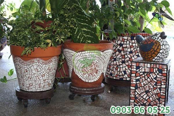 chau-hoa-phong-cach-mosaic
