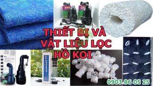 thiet-bi-va-vat-lieu-loc-ho-ca-koi