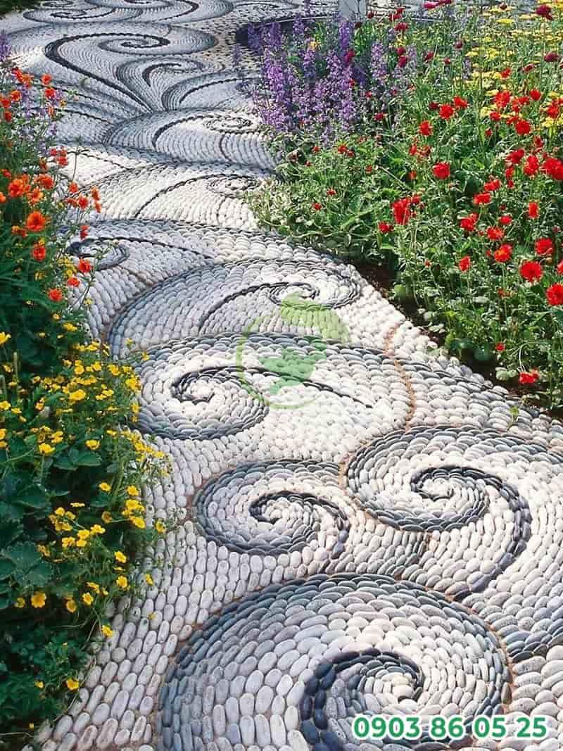 loi-di-san-vuon-mosaic-dep