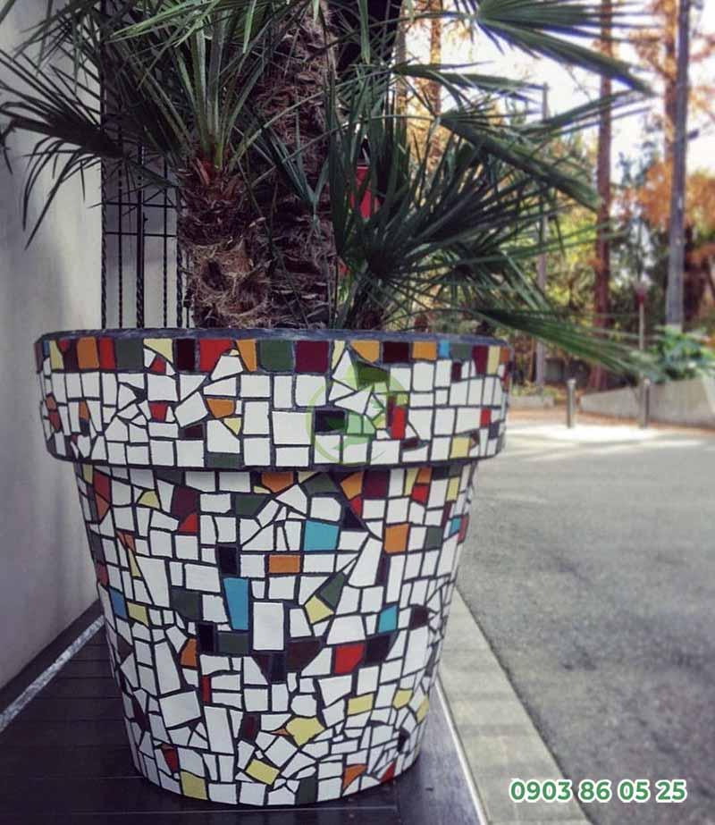 mau-chau-hoa-mosaic
