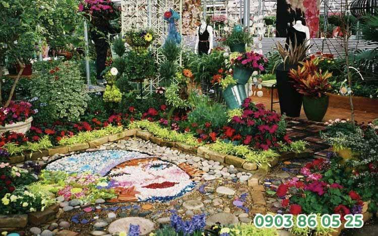 mau-san-vuon-mosaic-dep