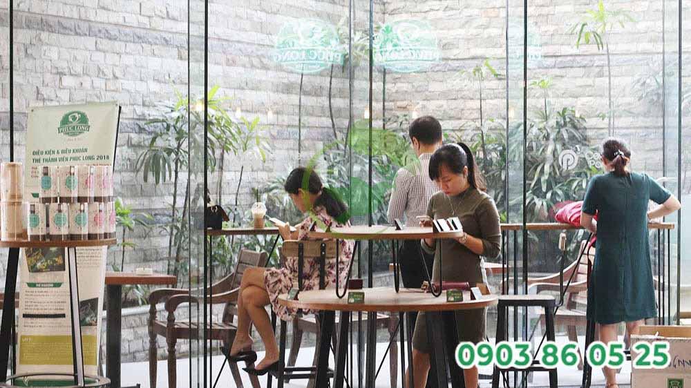 mau-thiet-ke-san-vuon-cafe-quan-5