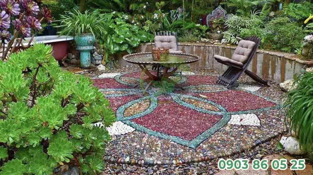 thiet-ke-san-vuon-mosaic-dep